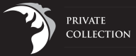 private_collection